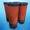 Продам из наличия на складе втулки цилиндра Skoda S275