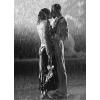 Белый приворот на любовь,   способен пробудить настоящую с глубокими чувствами любовь в вашем любимом