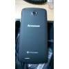 Lenovo IdeaPhone A630T (Black) (нерабочий)