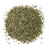 Витекс священный, авраамово дерево, прутняк обыкновенный (семена) 25 грамм