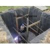 Ремонт (реставрация) наружная внутреняя покраска водонапорных башен и Резервуаров