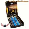 Таблетки для усиления потенции и эрекции Снайпер (упаковка)