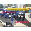 Прицепная борона АГД 2, 5Н по оптимальной цене
