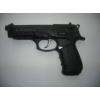 Стартовый пистолет Stalker-918 копия Beretta 92.