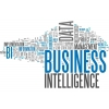 IABIS - Международное Агентство Деловой Разведки и Безопасности