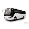 . Автобус Луганск - Алчевск - Харьков - Киев.