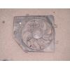 В наявності вентилятор радіатора мотор охолодження оригінал на Ford