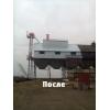 Строительство и реконструкция ЗАВов. Продaжа и установка оборудования.