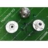 Ступица 15111599 Хаммер Н3 мега качество .
