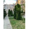 Одесса ЖК Билдинг 3 ком квартира 115 м, эркер, пр Шевченко 29 А, рядом парк море