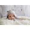Программа суррогатного материнства, Ромны