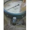 Манометр сверхвысокого давления СВ-2500; СВ-4000.