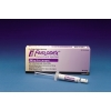 Купите Фазлодекс для эффективного лечения рака