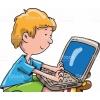 Дополнительный заработок работа с домашним компьютером!
