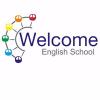 Английский для малышей от 1, 5 лет до 4 лет