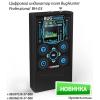 Цифровой индикатор поля BugHunter Professional ВН-03 купить