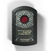 Профессиональный детектор по низкой цене, купить детектор Двидео эконом