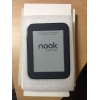 Электронная книга Nook Simple