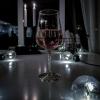 Ночной клуб в Одессе 200 м кв, звукоизоляция.
