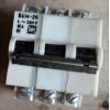 Выключатель автоматический ВА14-26 18А 380В