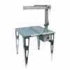 Стол для резки пенопласта AMTH-ЕТС-250-S