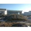 Производственный участок в Николаеве, участок для бизнеса, складские помещения в Николаеве