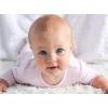 Программа донорства яйцеклеток, Пологи