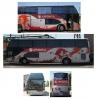 Аренда автобусов, пассажирские перевозки