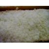 Сыворотка сухая молочная для хлебопекарного и кондитерского производства