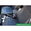 Предлагаем качественные и стильные авточехлы на Mercedes W211 (2002-2009) ,