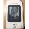 Электронная книга Barnes-Noble Nook Simple Touch