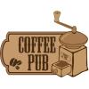 Интернет магазин кофе и чая CoffeePub
