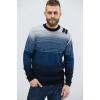 Мужские свитера, стильные мужские свитера, мужские свитера больших размеров купить