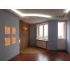 Комплексный ремонт квартир и офисов, частичный ремонт домов. Сделаем профессиональный ремонт по адекватным ценам качественно.