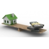 Кредит от частного инвестора под залог недвижимости!