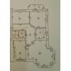 3 комнатную квартиру Зеленный мыс