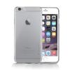 Apple iPhone 6S 64Gb Silver Новий Смартфон