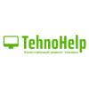 Tehnohelp - услуги по ремонту бытовой и электро техники в Киеве