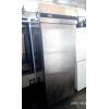 Шкаф холодильный б/у ZANUSSI ALP 1103