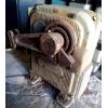 МЭО 630/10-0. 25 ИК-84 механизмы рычажные