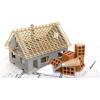 Строительство дома заказать Харьков