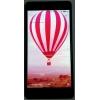 Xiaomi Redmi 3 Pro 3/32 Grey + Защитное стекло ColorWay + Панель AirOn Premium