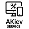Киев 2021 Сложный ремонт Ноутбуков по Украине