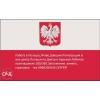 Работа на предприятия в Польшу