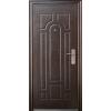 Двери входные металлические зконом класса (Китай) .