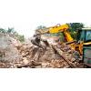 Резка бетона, проёмов, бурение, сверление, демонтаж