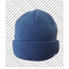 Трикотажная шапка оптом