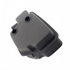 Глушитель для мотокосы STIHL FS120, FS250, FS300, FS350