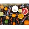 Ищем партнеров в Украине по реализации напитка OUTOX.