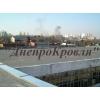 Ремонт крыш гаражей, складов и других сооружений в Павлограде
